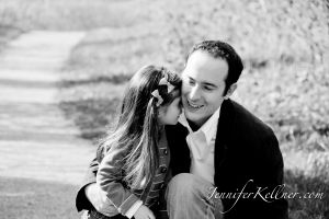 MK &amp; Frank Fam pics 2011-49.jpg